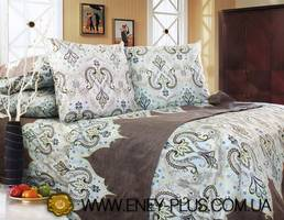 cotton bedding sets double Eney T0584