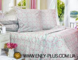 cotton king size bedding sets Eney T0595