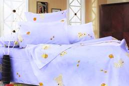 bedding set 100x150 Eney T0600