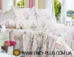 family (twin) bedding sets cotton Eney T0640