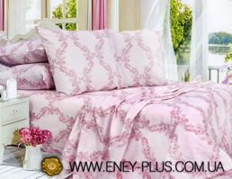 family (twin) bedding sets cotton Eney T0641