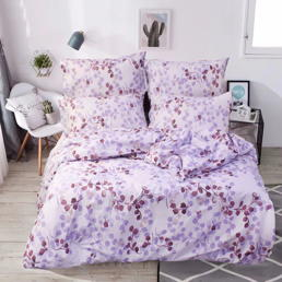 family (twin) bedding sets cotton Eney T0715