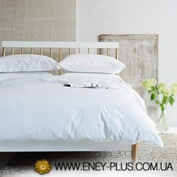 bedding set 140x200 Eney V0001