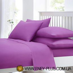 cotton bedding sets double Eney V0005