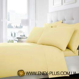 cotton bedding sets double Eney V0008