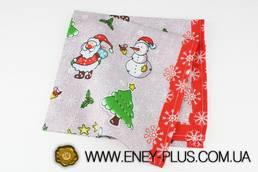 towels0103_1.jpg