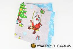 towels0104_1.jpg