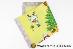 towels0105_1.jpg